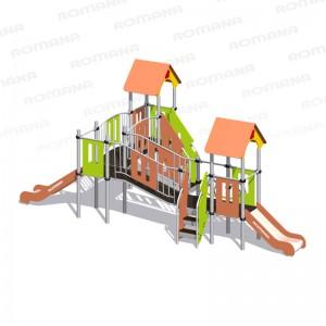 Детская площадка Romana 104.20.00