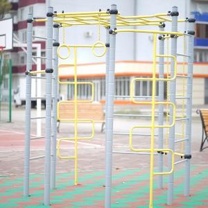 Спортивный комплекс Romana 201.02.00