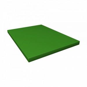 Элемент мягкой формы 1000x700x50