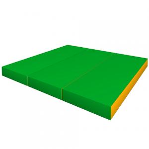 Элемент мягкой формы 1200x1000x100