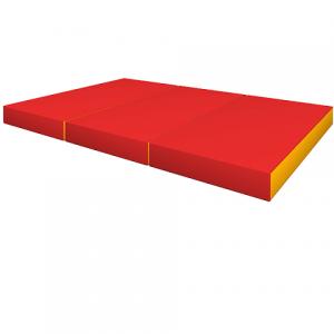 Элемент мягкой формы 1500x1000x50