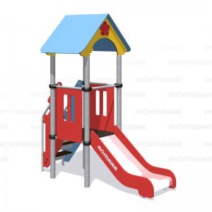 Детская площадка Romana 104.03.00