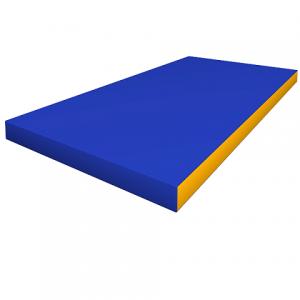 Элемент мягкой формы 2000x1000x100