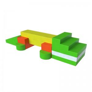Romana Крокодил