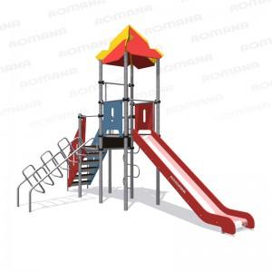 Детская площадка Romana 101.03.09