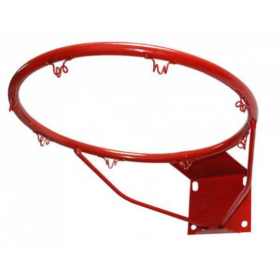 Кольцо баскетбольное массовое №7.