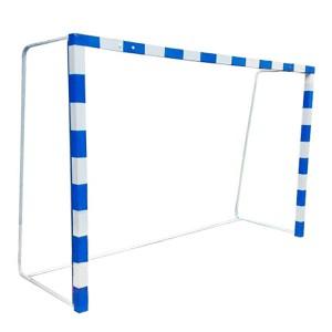 Ворота гандбольные/минифутбольные стальные стандарт