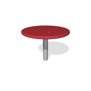 Столик для песочницы